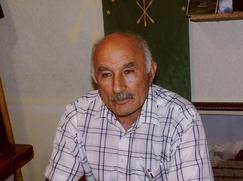 """Минюст передумал закрывать """"Адыгэ Хасэ"""" в Карачаево-Черкесии"""