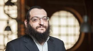 ФЕОР: Закрытие общины Череповца не связано с антисемитизмом