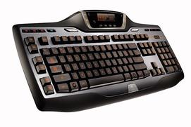 """Из операционной системы Ubuntu исчезла """"комякская"""" раскладка клавиатуры"""