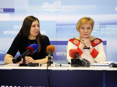 Ассоциация кольских саамов объявила о конкурсе на эскиз памятника оленным батальонам