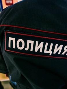 В Челябинской области арестовали троих казаков за избиение азербайджанской семьи