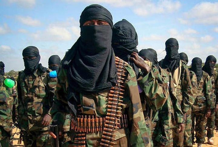 Глава Совбеза: ИГИЛ на Дальнем Востоке вербует мигрантов