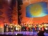"""Церемония награждения победителей """"СМИротворца-2016"""" состоится 24 ноября в театре """"Геликон-опера"""""""