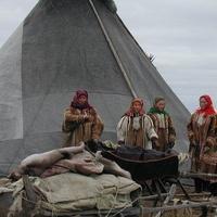 """""""Святки в северной деревне"""" покажут в музее """"Малые Корелы"""""""