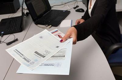 Мигрантов из стран ЕврАзЭС обеспечат бесплатным медстрахованием