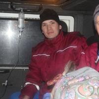 На Ямале создано первое в регионе оленеводческое хозяйство