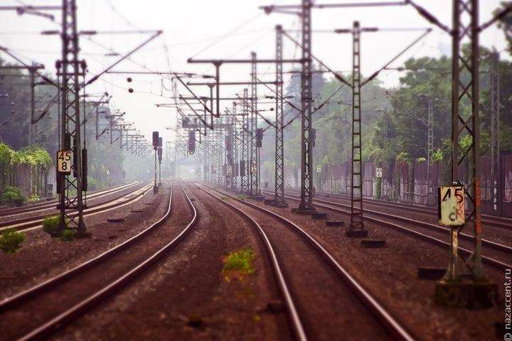 На Масленицу в Московскую область гостей доставит праздничный поезд