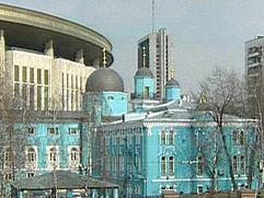 Бывшего имама Горного Алтая оштрафовали на 100 тысяч рублей за экстремизм