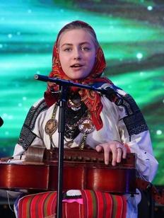 В России предложили создать молодежный оркестр народных инструментов