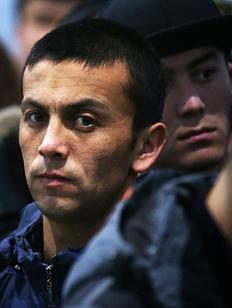Мигранты пополнили бюджет Подмосковья на 3 млрд рублей