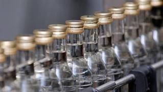 На Ямале двое коренных жителей погибли от ядовитого алкоголя