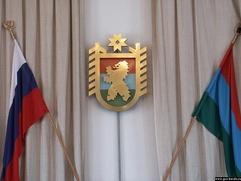 Карельский Совет уполномоченных ищет неформальной поддержки власти