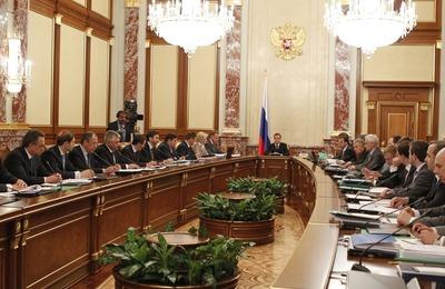 ФЦП об укреплении единства российской нации будет доработана