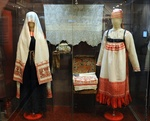 Блузки Санкт Петербург В Нижнем Новгороде