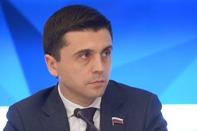 Крымских татар во время переписи населения будут опрашивать на родном языке