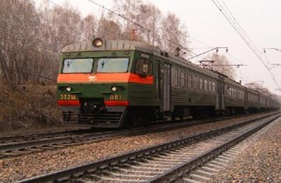 В Москве неонацистку будут судить за убийство в электричке