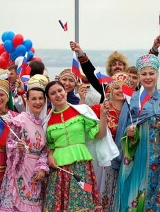 В Москве разработали рекомендации по предотвращению этнических конфликтов