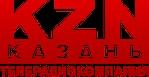 Казань, ТРК, г. Казань