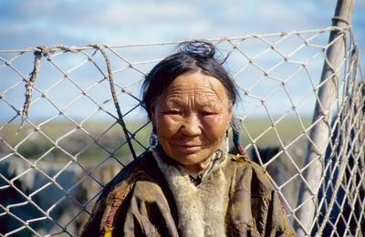 Ученые создадут атлас наследственных болезней коренных народов Ямала