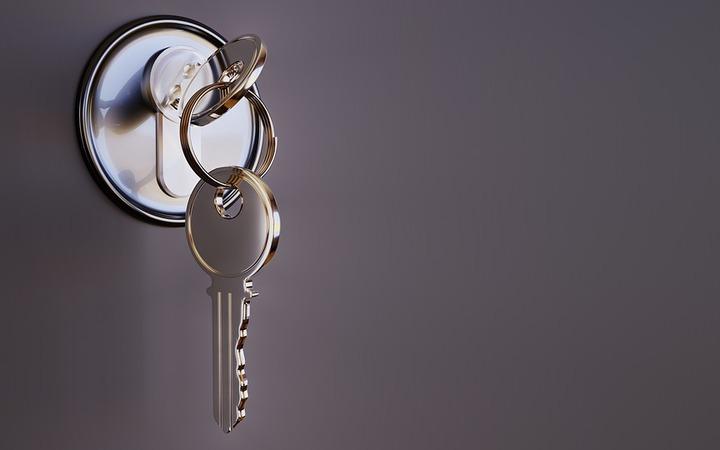 Представителям реабилитированных народов выдали квартиры в Керчи