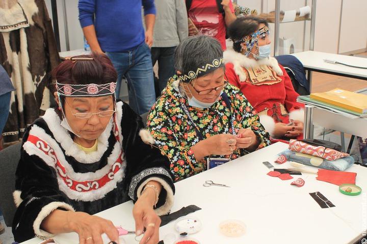 Пенсионерам из числа коренных малочисленных народов станет проще оформлять пенсии
