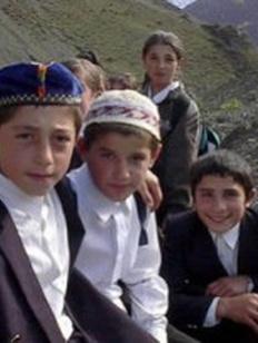 """На телевизионном фестиваль """"Кунаки"""" покажут документальные фильмы о народах Северного Кавказа"""