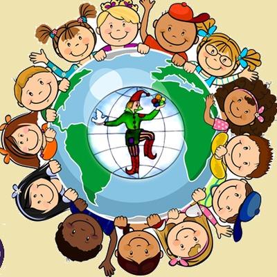 В Калининграде состоится детский фестиваль национальных культур