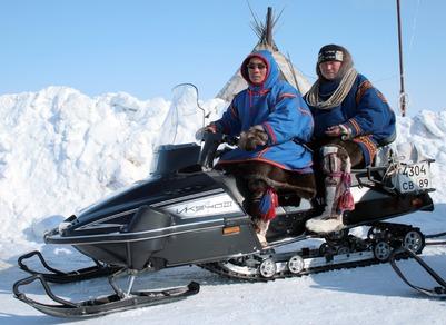 За 10 лет на развитие коренных малочисленных народов России выделили 83 млрд рублей