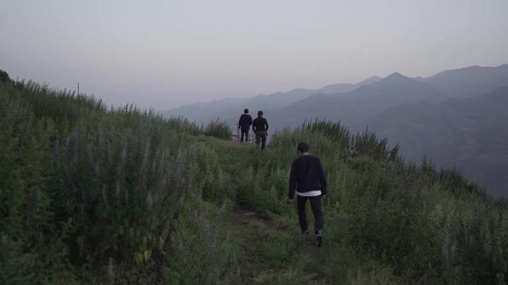 В Москве покажут документальные фильмы о лезгинском и марийском селах