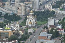 Губернаторы Урала высказались о национальной политике
