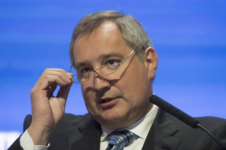 Рогозин: Коренные народы должны получить экономические рычаги приумножения своего потенциала