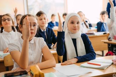 Этнокультурные и благотворительные учреждения Казани