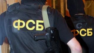 В Москве задержали 56 человек за изготовление поддельных документов для мигрантов