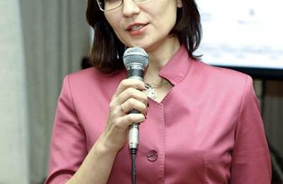 Назначен руководитель Департамента по нацполитике Администрации президента