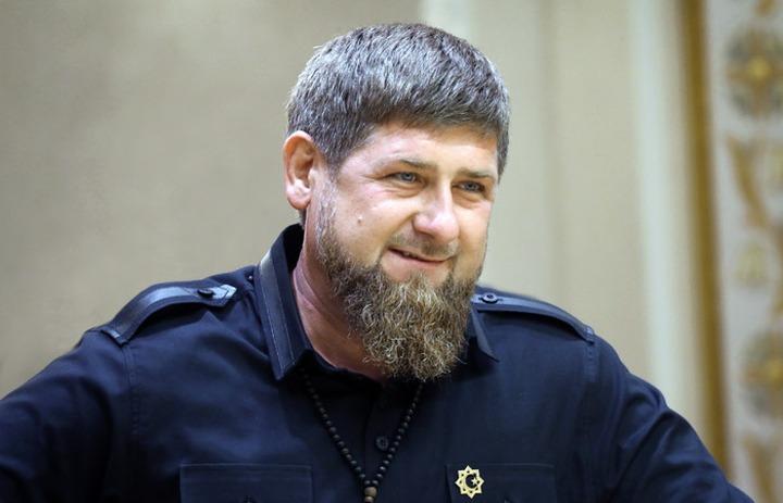 """Кадыров назвал угрозы убийством частью """"чеченской этики"""""""
