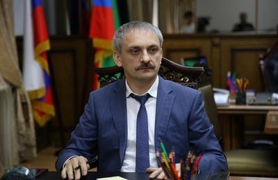 Курсы по русскому языку для мигрантов запустят в Дагестане
