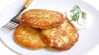 Фестиваль национальной кухни народов Крыма прошел 1 мая