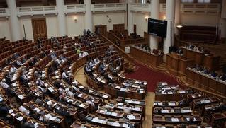 Сенатор Марков займется законом о территориях традиционного природопользования КМНС