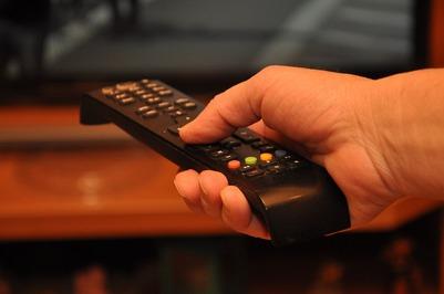 Крымско-татарский телеканал передали в министерство внутренней политики Крыма из Госкомнаца