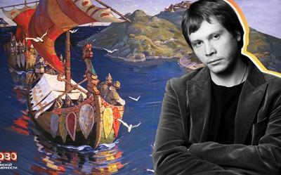 Бесплатные лекции о русском фольклоре прочитают на ВДНХ