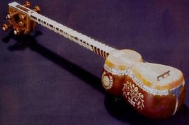 Искусство игры на азербайджанском музыкальном инструменте включили в список культурного наследия человечества