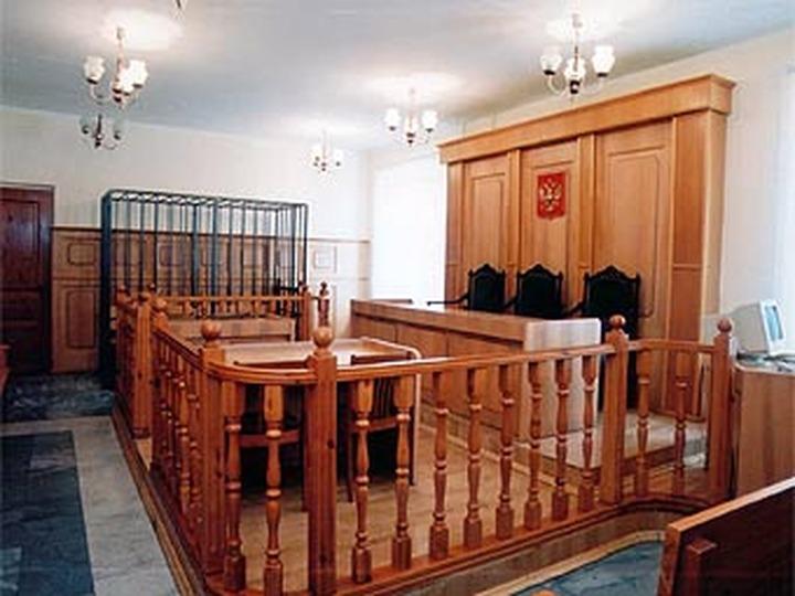 Трое свидетелей по делу Демушкина отказались от показаний