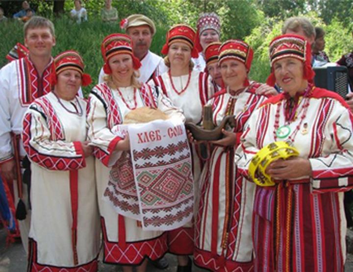 Молдаване