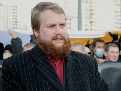 Суд отклонил жалобу на приговор обвиненного в экстремизме Демушкина