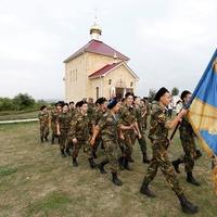"""Форум """"Казачье Единство-2015"""" на Ставрополье"""