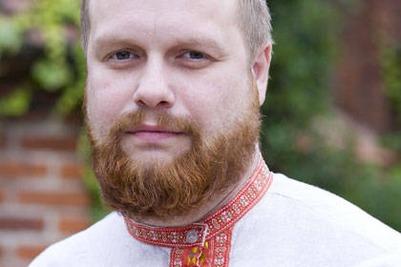 """Лидер """"Русских"""" Демушкин намерен пойти на выборы от """"секретной партии"""""""