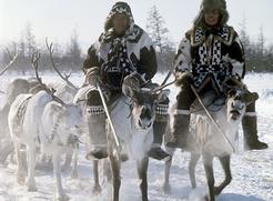 КС Якутии уточнил, кто является коренным народом республики