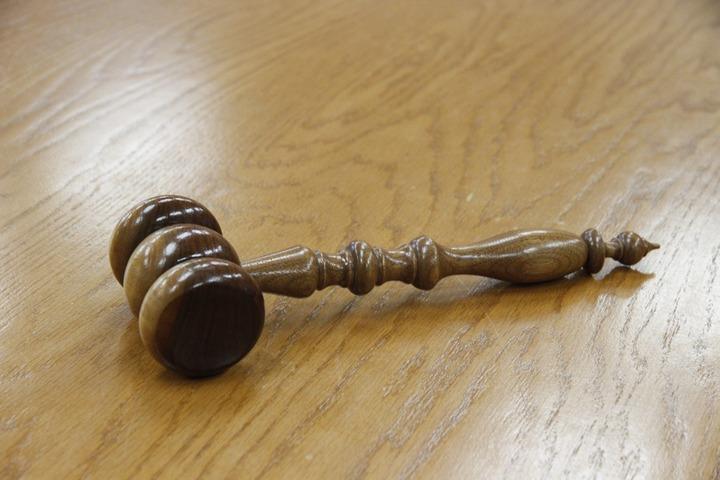 """Суд отложил рассмотрение иска Росприроднадзора о взыскании ущерба с дочки """"Норникеля"""""""