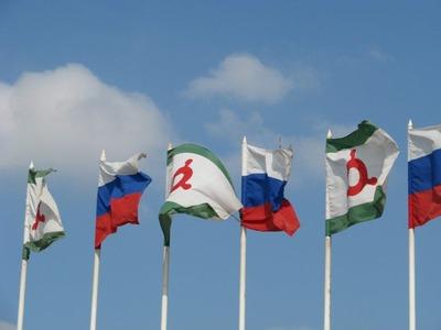 Совет ингушских тейпов поддержал призыв вернуть прямые выборы на Северном Кавказе