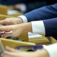 Новосибирскую учительницу обвинили в экстремизме после ссоры с гражданкой Узбекистана